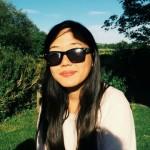 Profile picture of csu