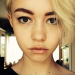 Profile picture of Eleanor Georgia Johnson
