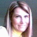 Profile picture of Alessandra Vecchi
