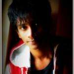 Profile picture of Girish Thimmarajappa