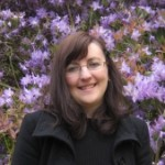 Profile picture of site author Joan Uloth