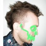 Profile picture of Maxim James Northover