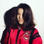 Profile picture of Lina Li