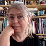 Profile picture of Helen Savage