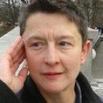 Profile picture of Eleanor Dare