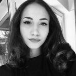 Profile picture of Bianca-Andreea Mierlea