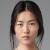 Profile picture of FanYu Lin