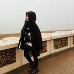 Profile picture of Wenhui Sun