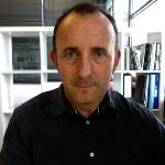 Profile picture of Mark Barden