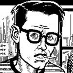 Profile picture of Jeffrey Dennis