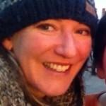 Profile picture of Susanne James