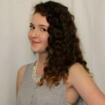 Profile picture of Maeve Huthwaite