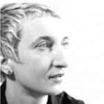 Profile photo of Mariana Fantich