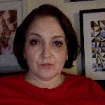 Profile picture of Anne-Marie Creamer