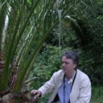 Profile photo of Mark Sandy