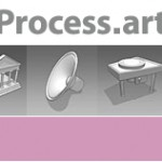 Group logo of process.arts.blog